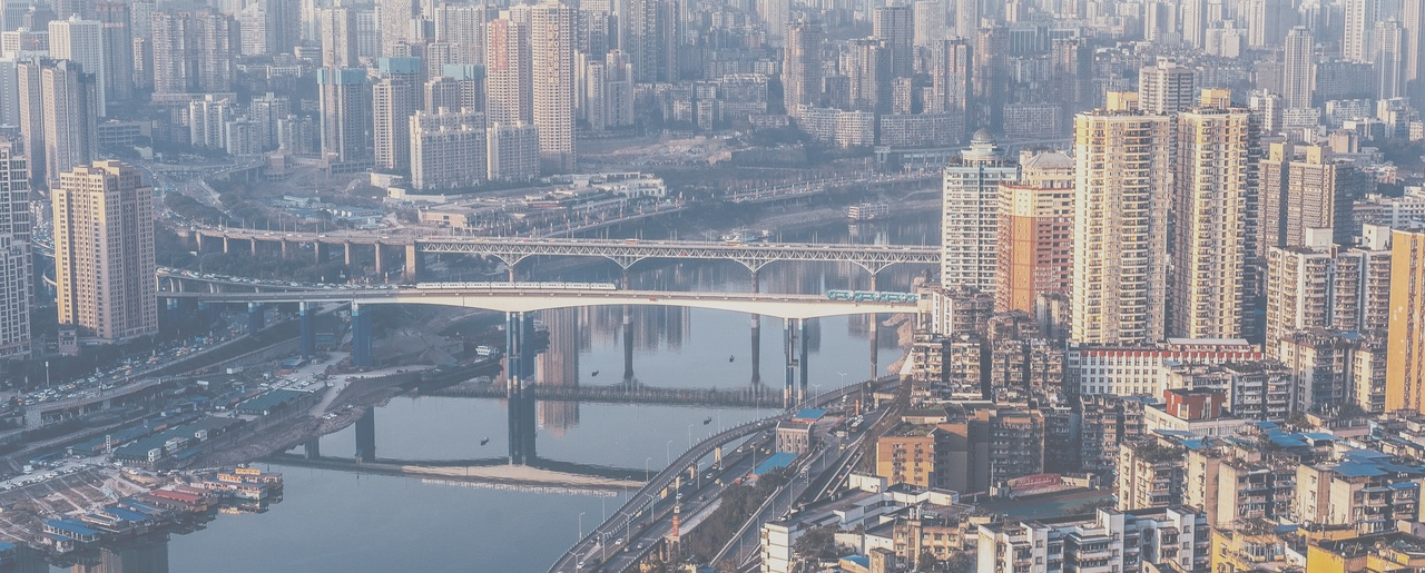 Pursuing a Low-Carbon Action Plan: The Case of Chongqing ...
